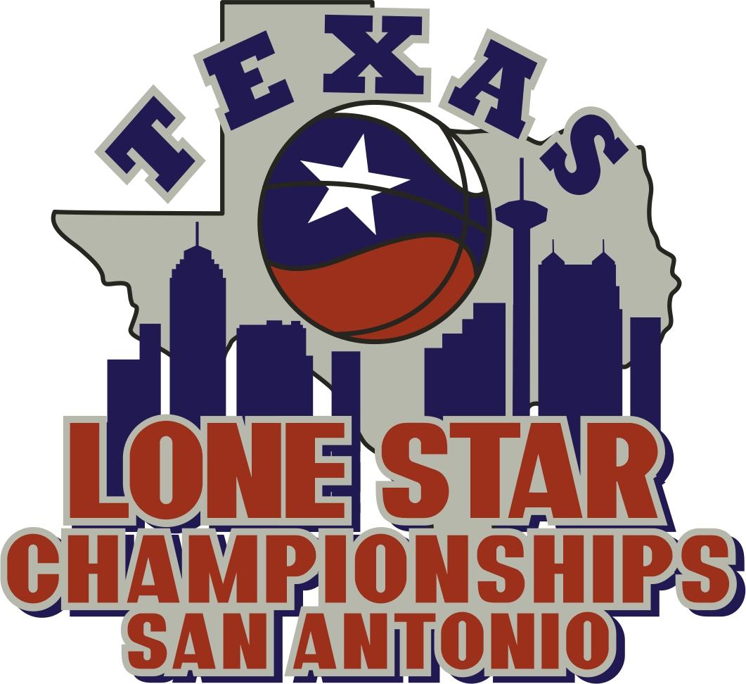 Lone Star Championships - San Antonio Skyline